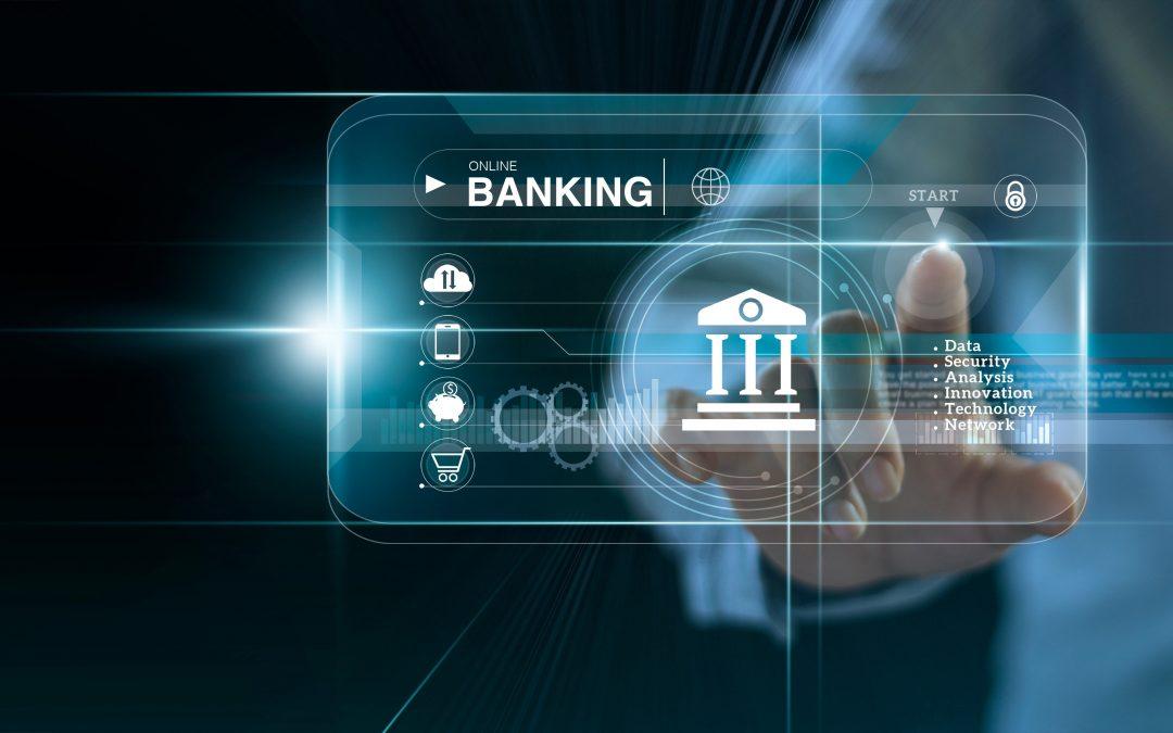 To Thrive Banks Should Bank on BI