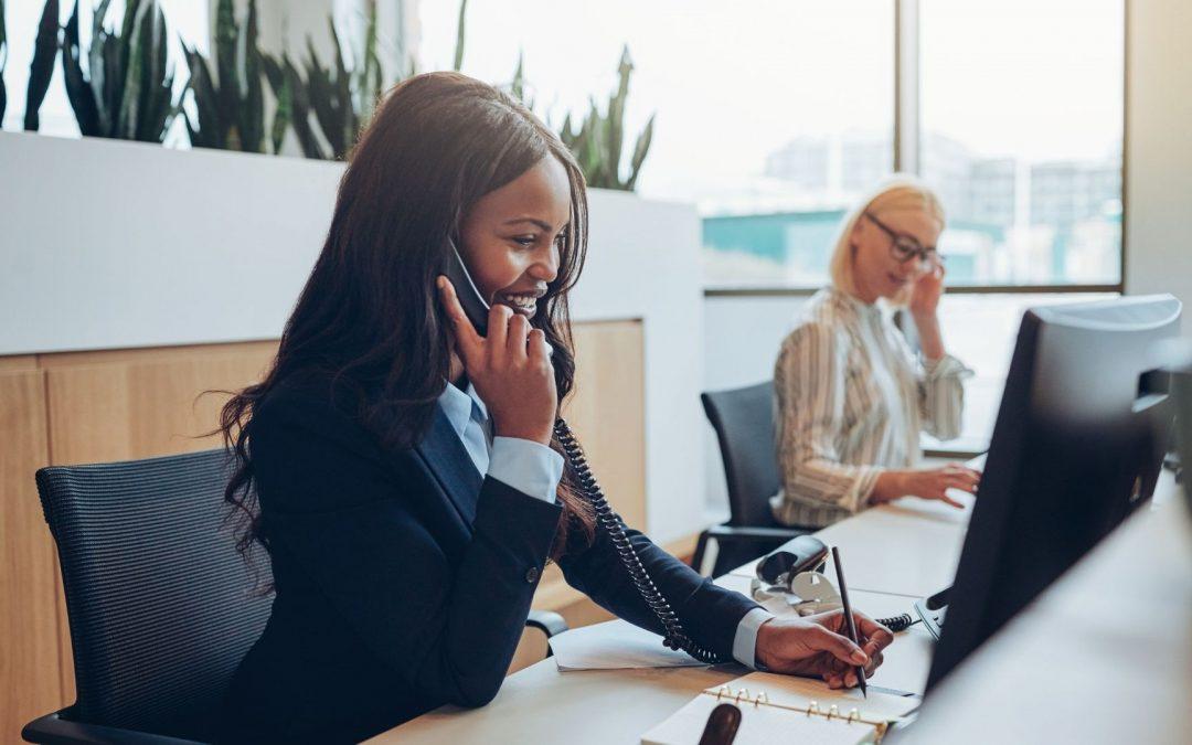 Selling Smart: How BI Helps Sales Departments