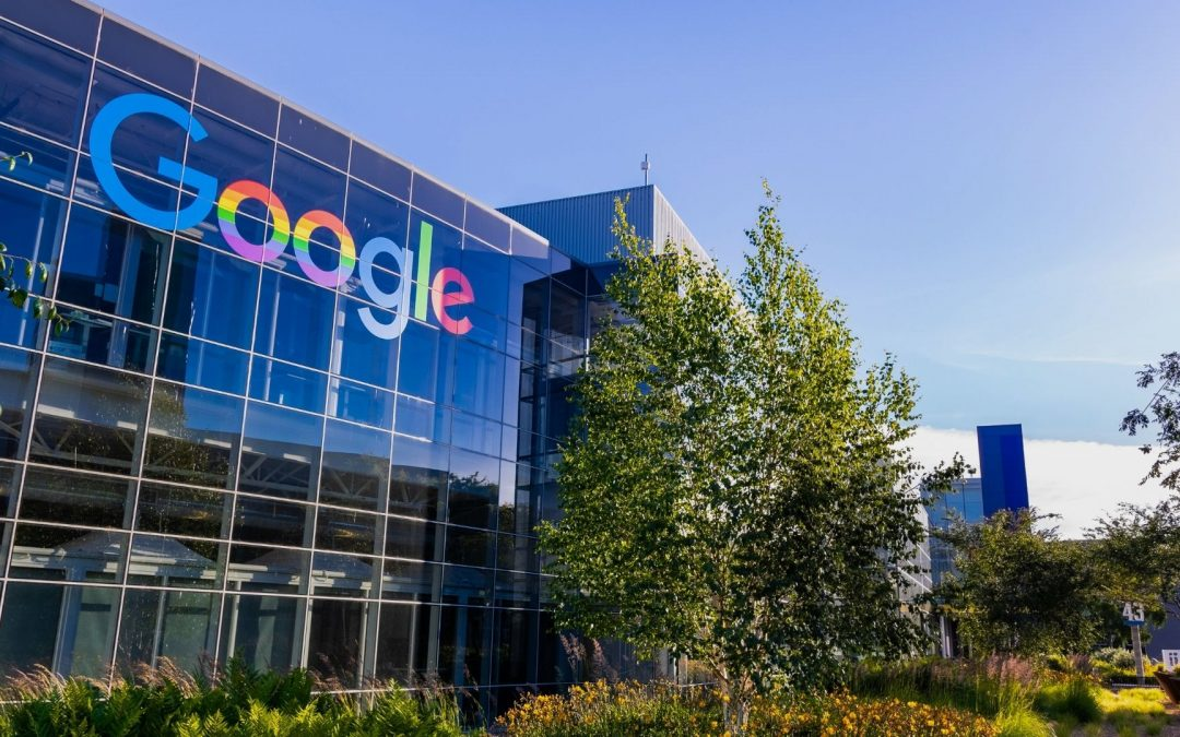 Google Enters BI Market With Buyout of Looker