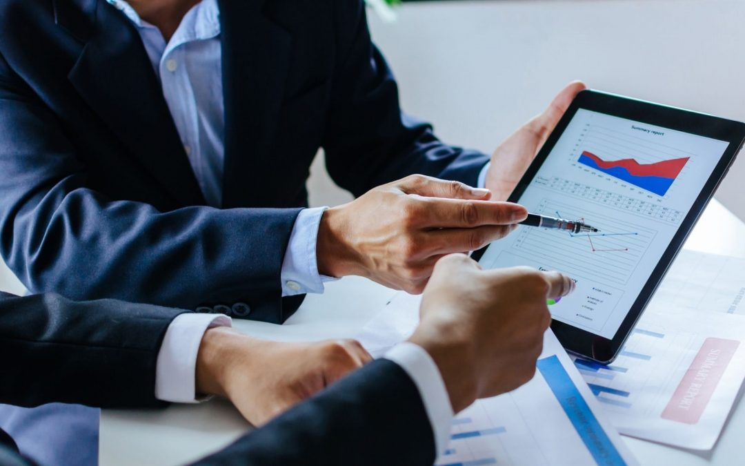 What to Look for When Choosing a BI Consultant
