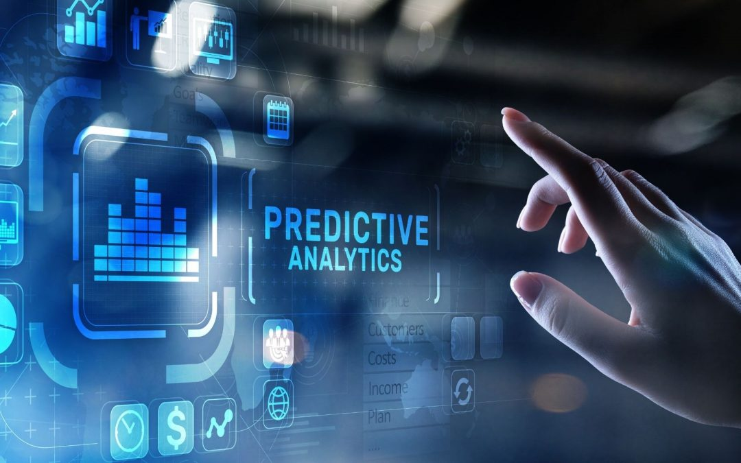 Difference Between Business Intelligence and Business Analytics