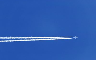 Microsoft Will Work With UK Startup to Reduce Impact of Aviation Industry on Environment