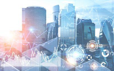 4 reasons why a CFO needs BI in finance department