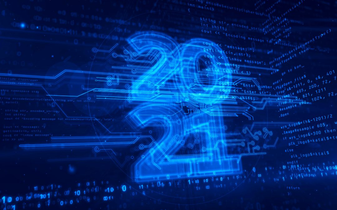 7 Key Business Intelligence Trends to Expect in 2021