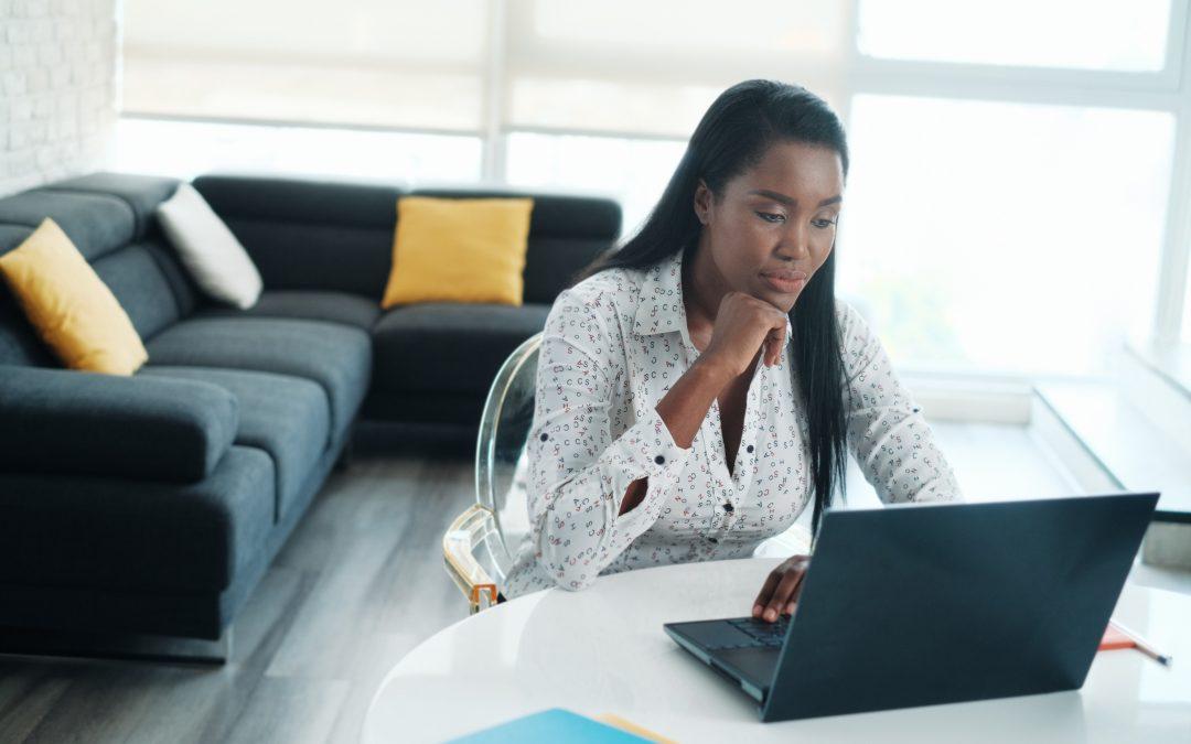 Microsoft Viva: New Intranet for Better Employee Experience